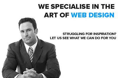 herefordshire-web-design